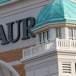 Town of Brookfield's The Corners, Von Maur near opening date