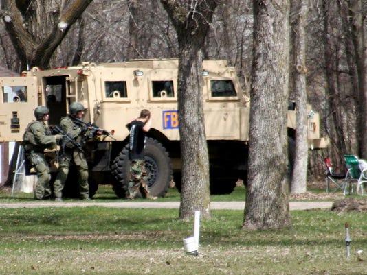 FBI Raid Minnesota_Redm