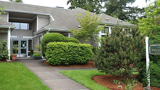 The Lake Oswego location of Youth Villages will close after the state moved to revoke the facility's license. A litany of problems was found by the state at the home, including abuse by staff and inattentiveness to a suicidal child.