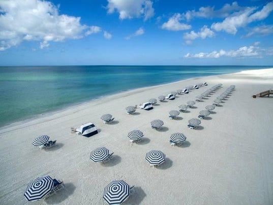 636564694083674850-Zota-Beach.jpg