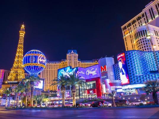636541413592189188-636494269377768223-Las-Vegas-Skyline.jpg