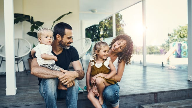 Understand when it's a good idea to pursue a home equity line of credit.