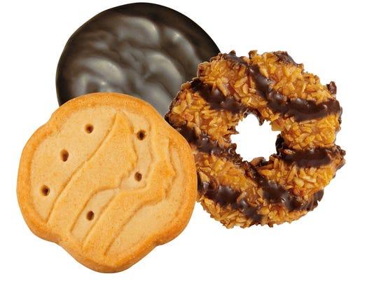 635548697039730337-cookie