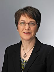 Wendy A. Peters, CPA