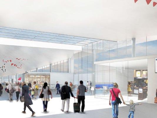 636560360087238169-airport-proposal.JPG