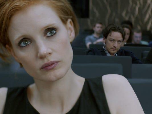-Film Review-Eleanor Rigby.JPEG-0f7ea.jpg_20140909.jpg