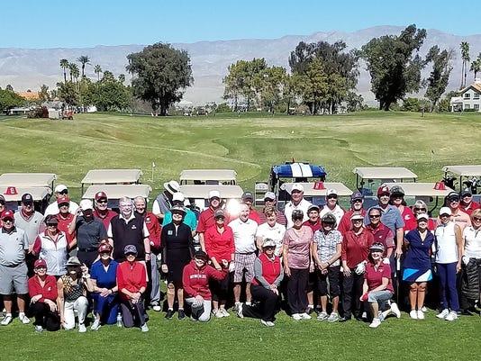 636566529384877042-Golfers.jpg