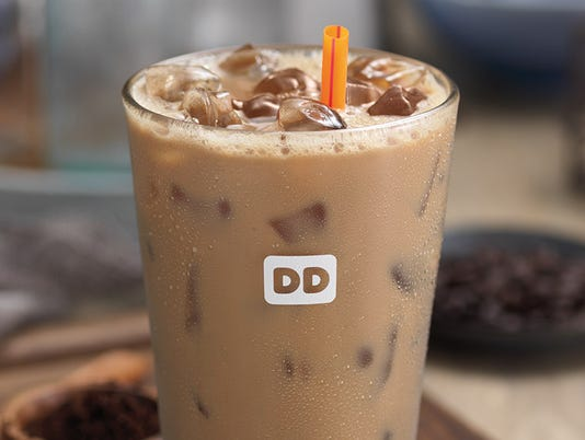 636383352029543940-iced-coffee-768x640.jpg