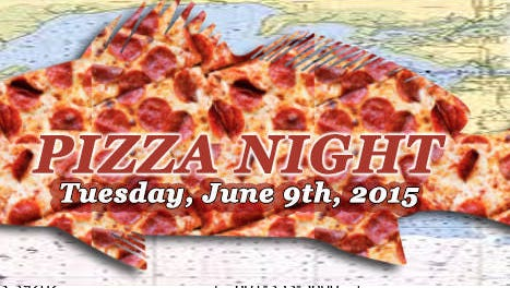 Buy a Domino's pizza from select locations on June 9 and 20 percent of the proceeds will be donated to CCA Mississippi.