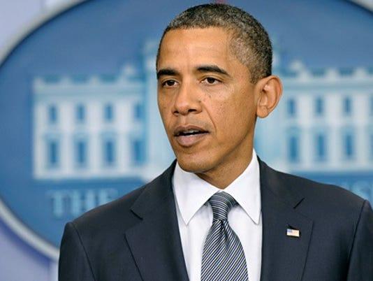 ap_barack_obama_troops_iraq_ll_111021_wg
