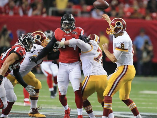 Redskins Falcons Foot_Jaco
