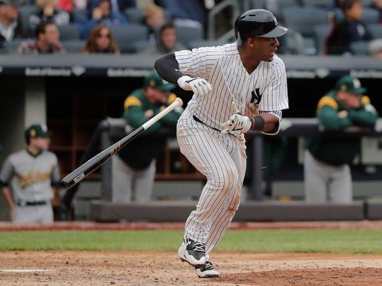 Athletics_Yankees_Baseball_59561.jpg