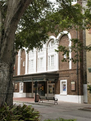 The Historic Cocoa Village Playhouse received a large donation that will aid its efforts to expand into the building next door.