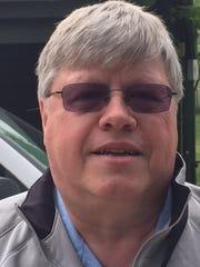 John Pajak