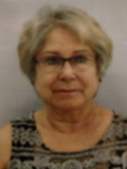 Wilmington physician Maria Perez has organized an immigration