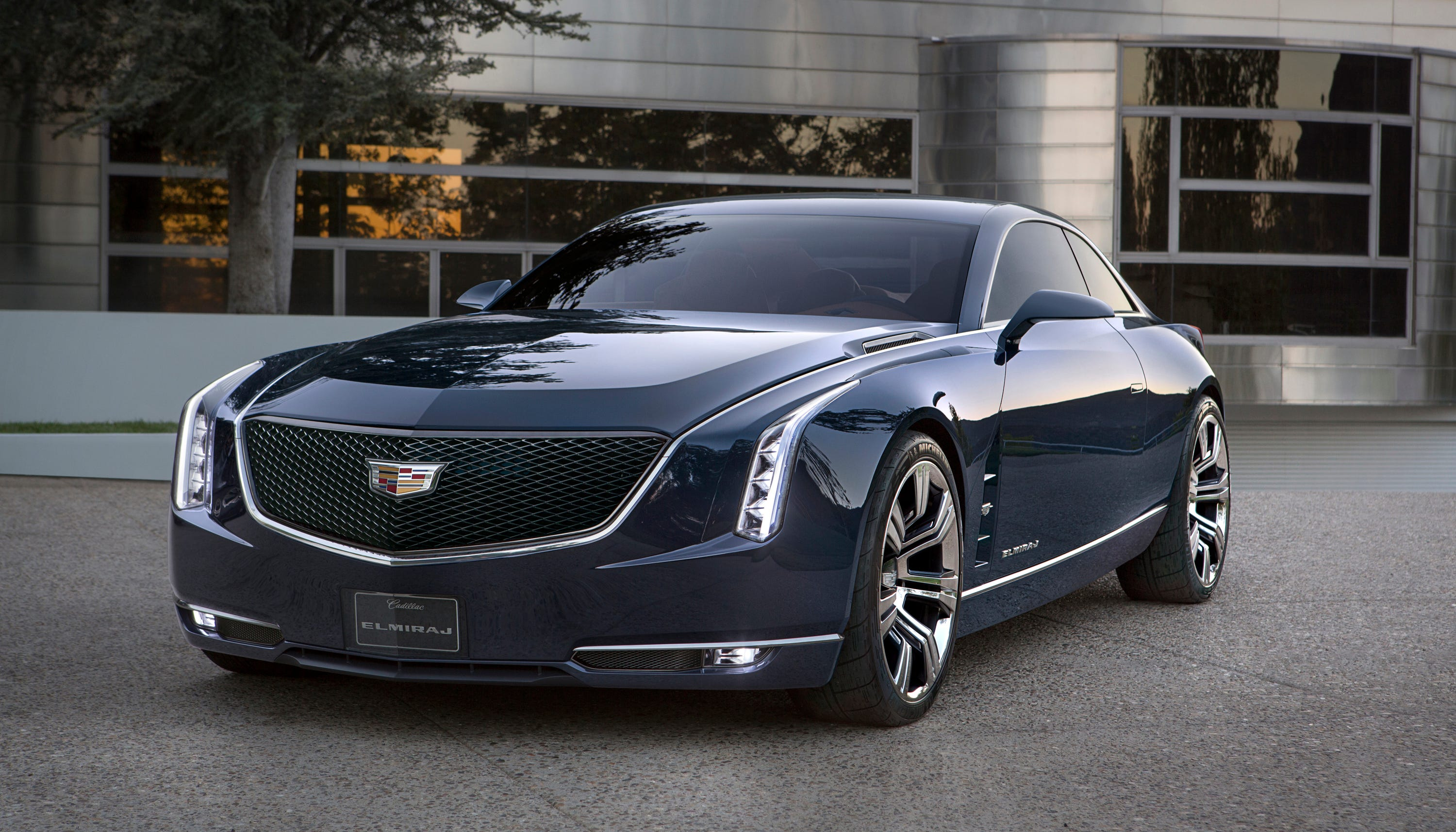 cadillac ct6 flagship to go on sale in december rh usatoday com