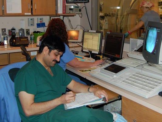 Qamar_Cath Lab.JPG