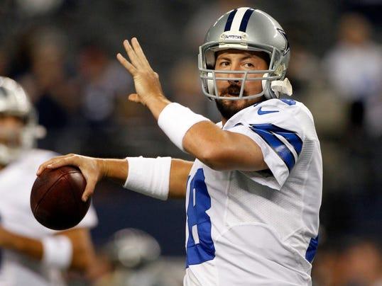 Cowboys-Orton_Released_Football_NY177_WEB173804