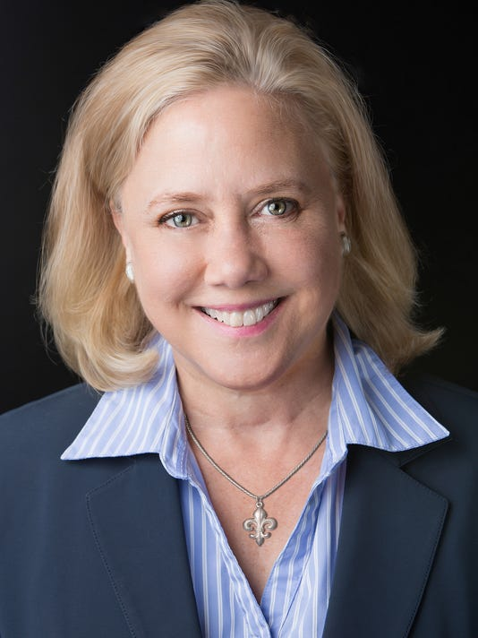 Mary Landrieu2.jpg