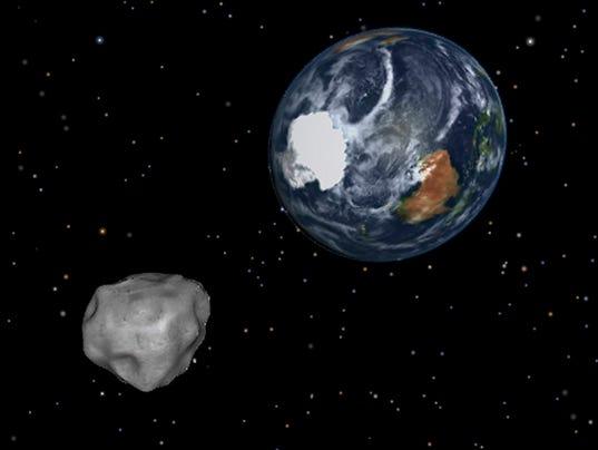 asteroid_simulation