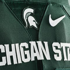 Attorney: Investigation found 3 accused football players violated Michigan State policy