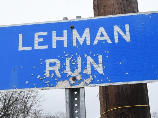 cpo-mwd-032817-Lehman-bridge
