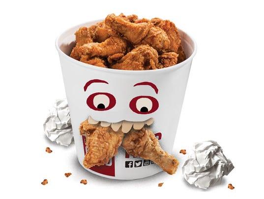 CR082K14-FF-KFC