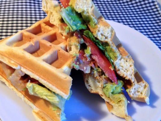 Beach Waffle BLT.JPG