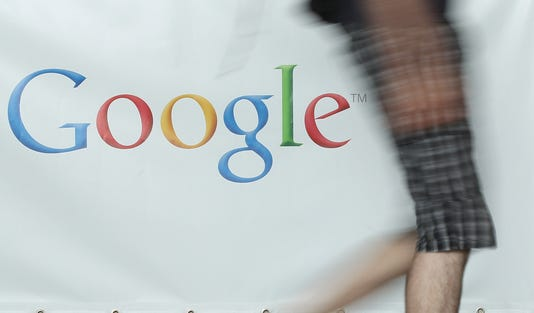 Google reaches privacy settlement with 37 states