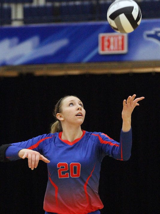 2 MNCO All-Ohio Volleyball agate listing 2.jpg