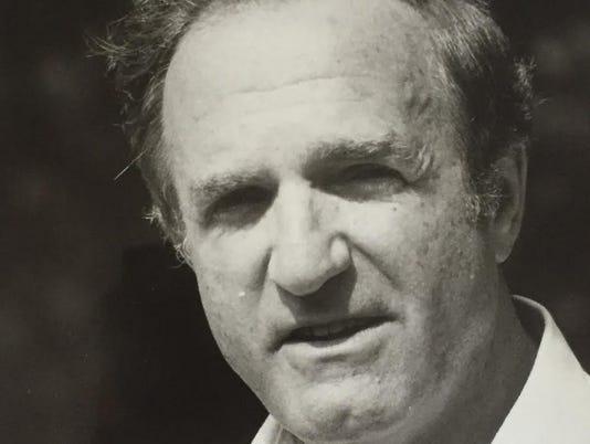 Dr. Joseph Brandes