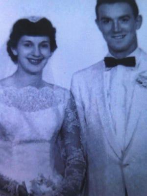 Harmeyer wedding