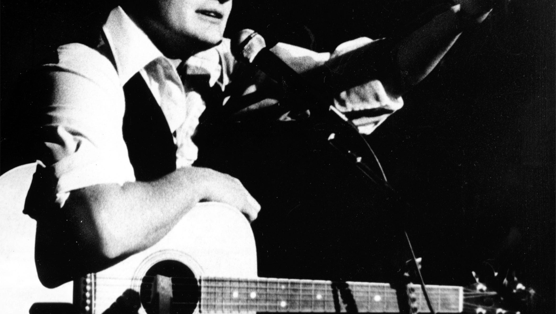 Taxi The Harry Chapin Story