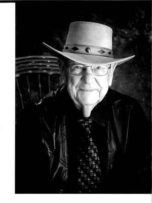 Leslie James Keller (Les) passed away March 16, 2015 in Windsor, CO.