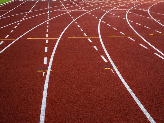 sports track.jpg