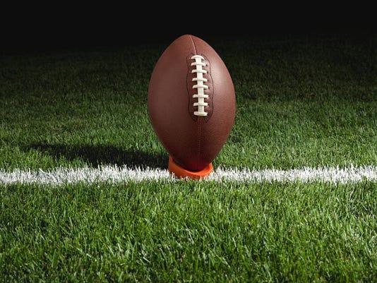 sports football