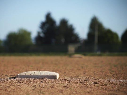 sports softball2