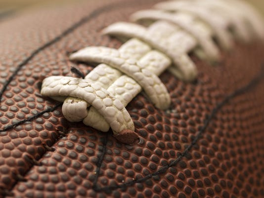 sports football ball.jpg