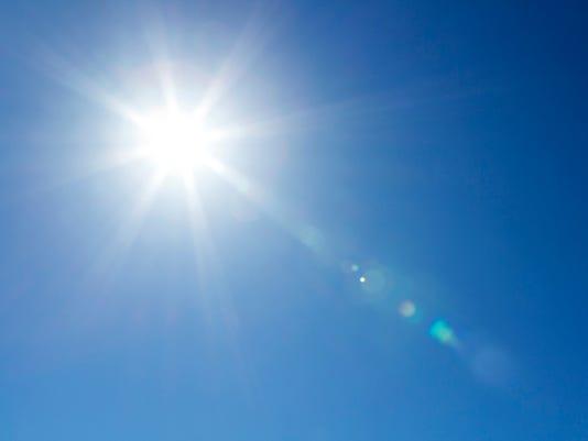 weather sun.jpg