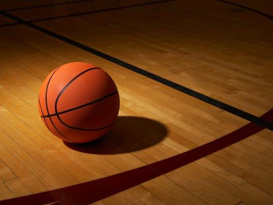 sports basketball.jpg