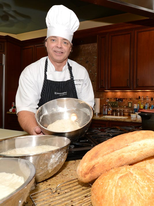 TDS NBR Chef Woody Making Bread.jpg