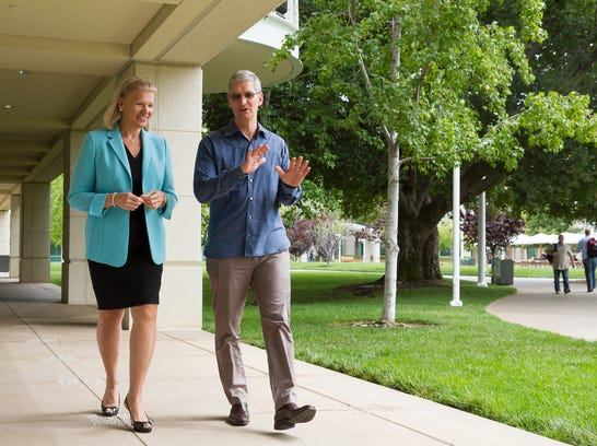 AP_APPLE_AND_IBM_ANNOUNCE_STRATEGIC_PARTNERSHIP_65858324