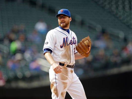 2014 205388576-Nationals_Mets_Baseball_NYOTK_WEB256201.jpg_20140403.jpg