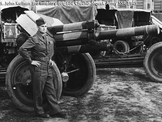 John Kulhan War-Canon1.jpg