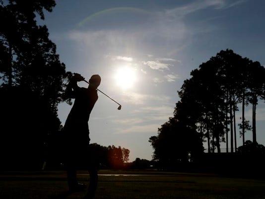 2 MNCO 0612 U.S. Open at Pinehurst changes 2.jpg