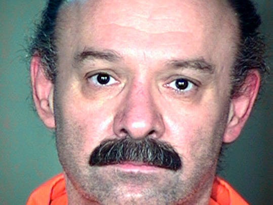 AP_Arizona_Execution_Drugs