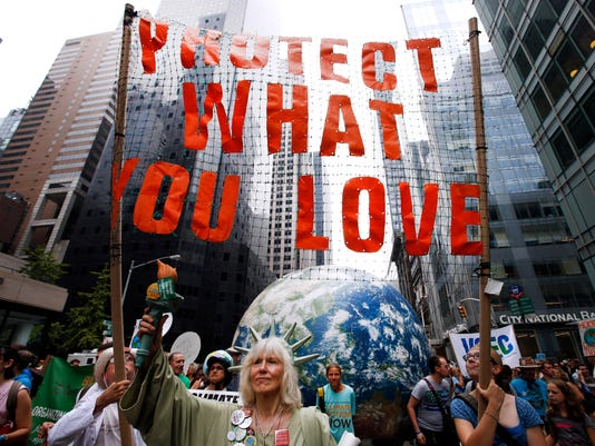 Climate March_Redm-1.jpg
