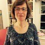Susan Loney is a seminarian at the Lutheran Theological Seminary at Philadelphia.