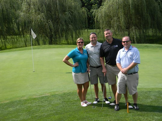 Golf Outing 044.JPG