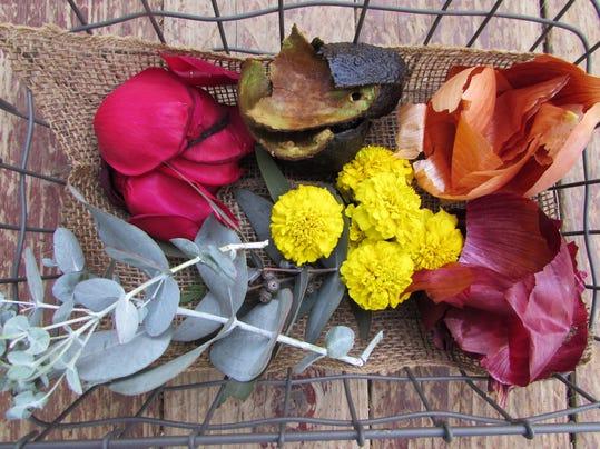 SNA0711 home garden dyes MAIN